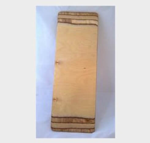 Transfer Boards, curved or straight