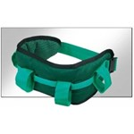 Deluxe Walk Belt