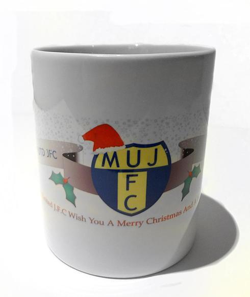 photo, mug, printing, egham