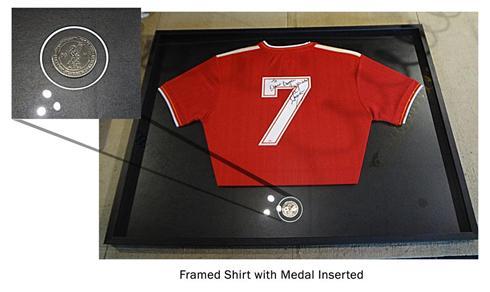 Framing Frame Workshop