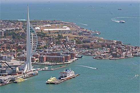 Portsmouth-Harbour.jpg